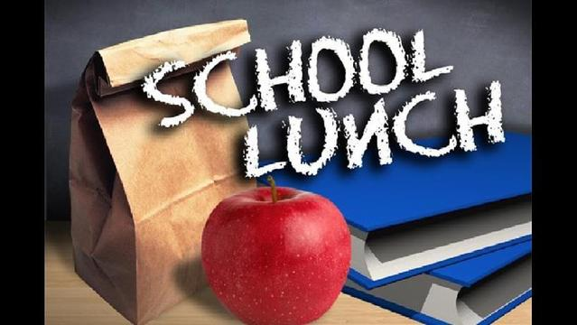 Ag Candidates Weigh In on School Lunch Program