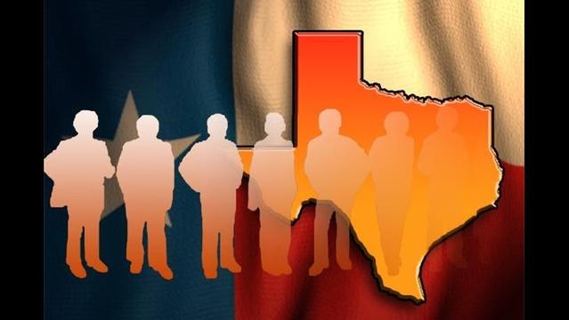 UT/TT Poll: Voters Open to Education Changes