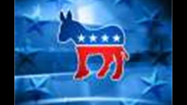 Analysis: A Kink in the Democrats' Chain
