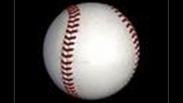 Baseball and Softball Results 05/01/14