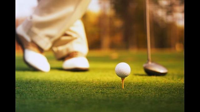 District 7-1A Golf Results 04-07-14