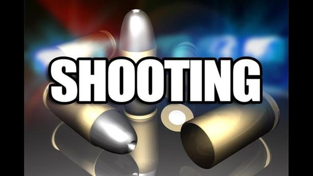 Shooting in Southland
