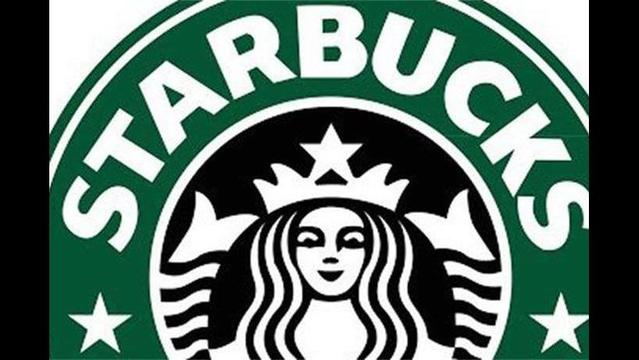 A Starbucks boycott percolates over Fair Trade and organic ingredients