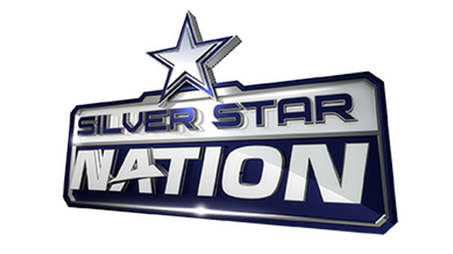 Silver Star Nation