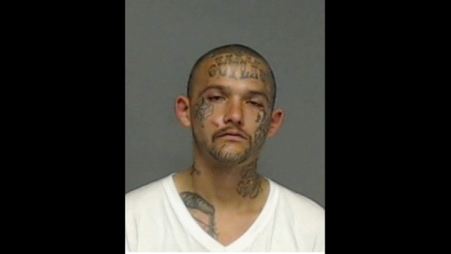 Arrest Made in Tres Rios Shooting - Concho valley homepage