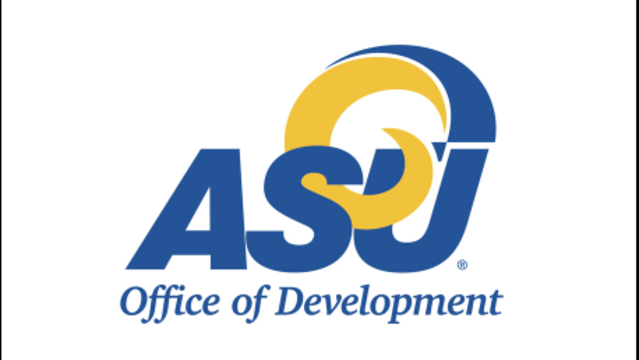 Davidson Foundation Funds Endowed Chair in Physical Therapy at ASU