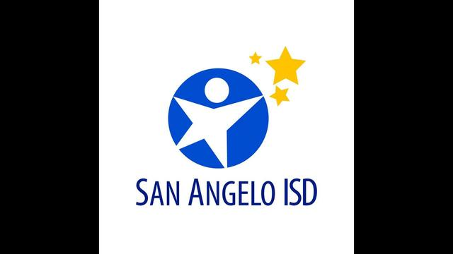 SAISD to Begin Accepting Transfer Applications for 2017-2018 School Year
