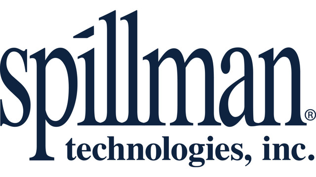City of San Angelo files suit against Spillman Technologies seeking millions of dollars