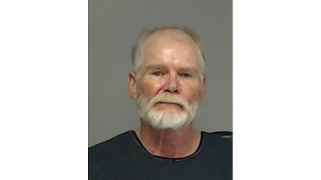 San Angelo Man Arrested During Traffic Stop, Drugs Obtained By Police