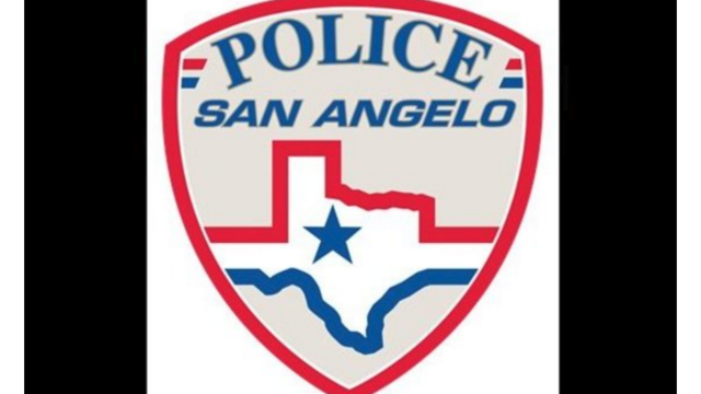 SAPD Takes part in Joint Law Enforcement Fugitive Apprehension Operation