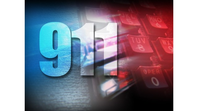 Dispatchers, First Responders Successfully Weather Friday's Storm