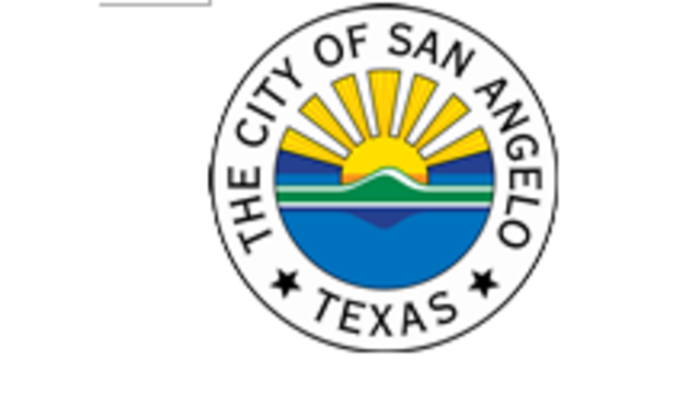 San Angelo- Tom Green Health Department Unable to See Patients after Doctor's Death