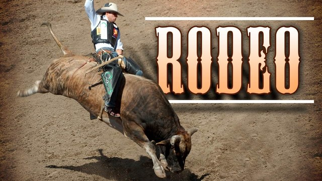 Match Ropers Announced for 64th Annual Cinch Roping Fiesta.