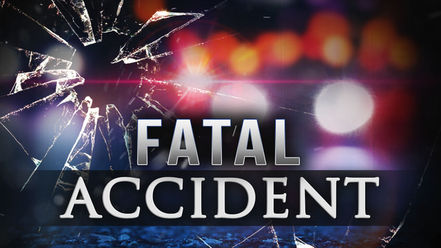 Lubbock Police Investigate Fatal Hit and Run Accident