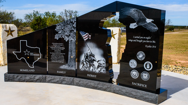 Gold Star Families Memorial Monument_1511049968731