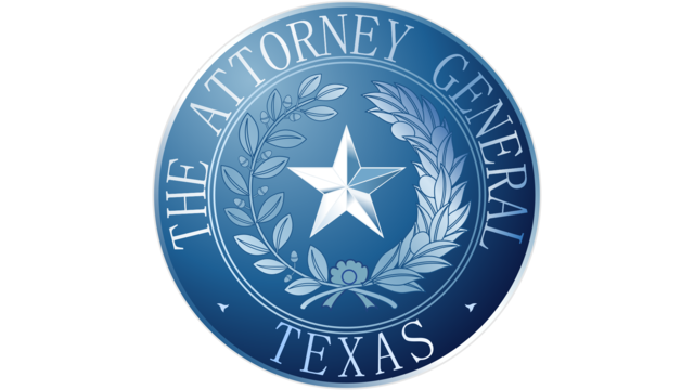 Federal Judge Temporarily Blocks Texas' Fetal Burial Law