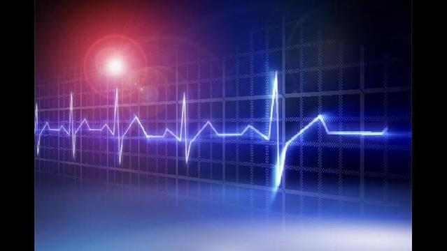 Man, Toddler Killed in Hall County Traffic Accident Sunday Morning