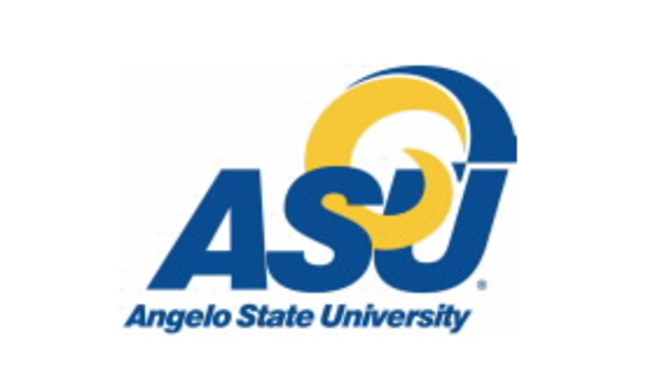 angelo state prof to lead project receives 99k grant