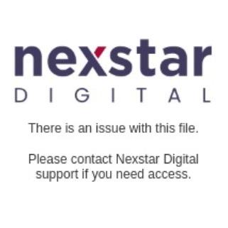 ChristmasOrnaments_1512514581723.jpg