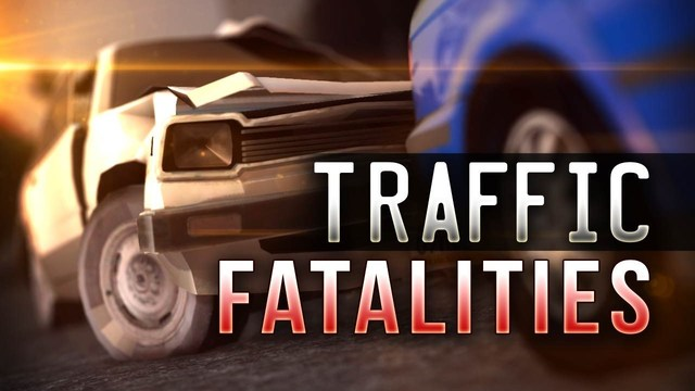 Vehicle collision on US 83 near Concho/Menard County line leaves three people dead