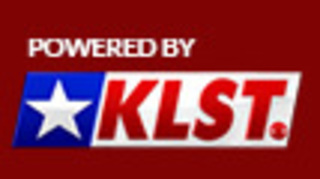 Klst 2 forms of sexual harassment
