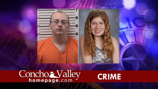 Suspect in Closs case confessed to killings, kidnapping
