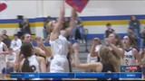 Veribest Lady Falcons Set for District Championship Showdown with Blackwell 2/4/19