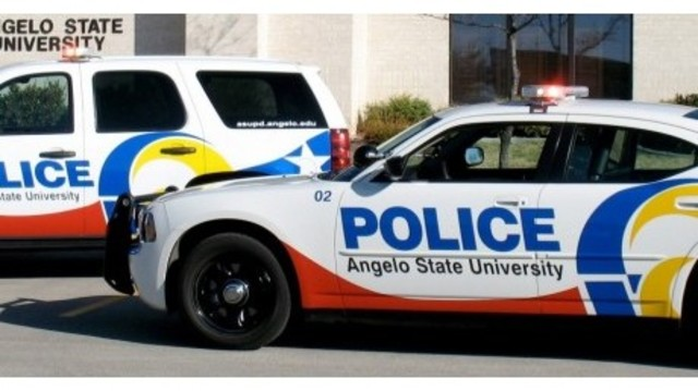 Angelo State Police warn of credit card scam targeting Twitter users