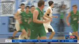 HIGHLIGHTS: Wall Takes Down TLCA 79-45 to Claim District Championship 2/12/19