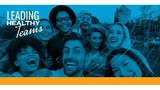 Leadercast Live 2019 at Angelo State University