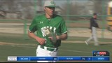 HIGHLIGHTS: Wall shuts out TLCA 16-0 in district opener