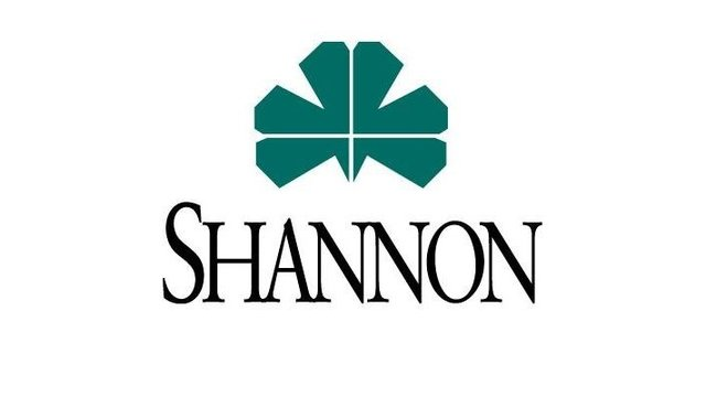 Shannon hosting durable medical equipment drive