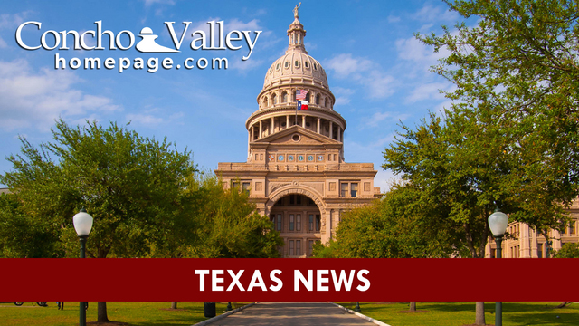 Raising tobacco sale age to 21 on track to becoming Texas law