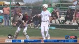 HIGHLIGHTS: Wall Baseball remains undefeated after 12-2 win over Brady