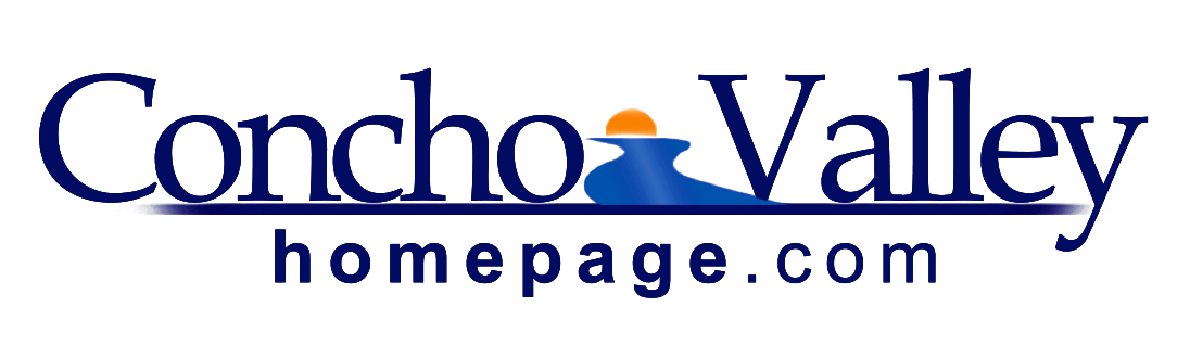 CONCHOVALLEYHOMEPAGE